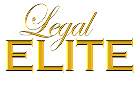 Legal-Elite-14