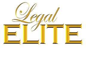Legal-Elite-15