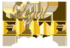Legal-Elite-16