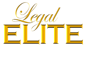 Legal-Elite-19
